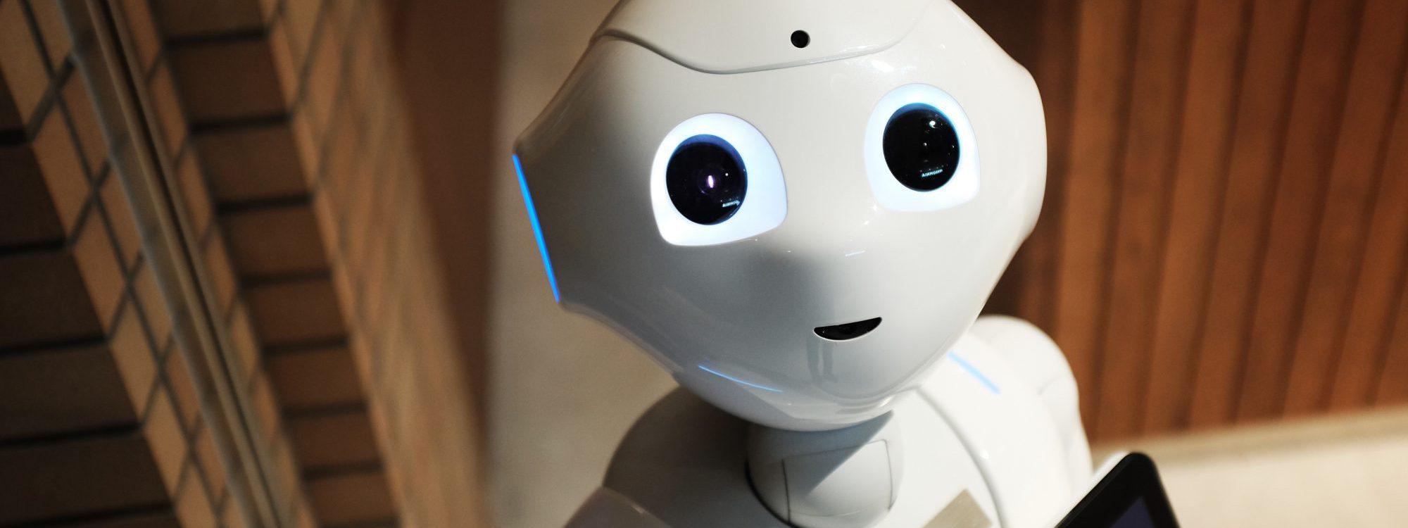 Neues Forschungsprojekt AI-TRUST  Kopieren