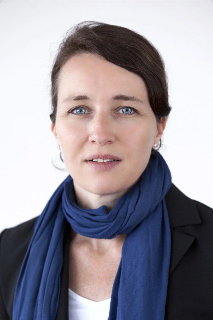 Prof. Dr. Silja Vöneky (Voeneky) is part of the leadership team of the FRIAS Saltus! Group Responsible Artificial Intelligence.