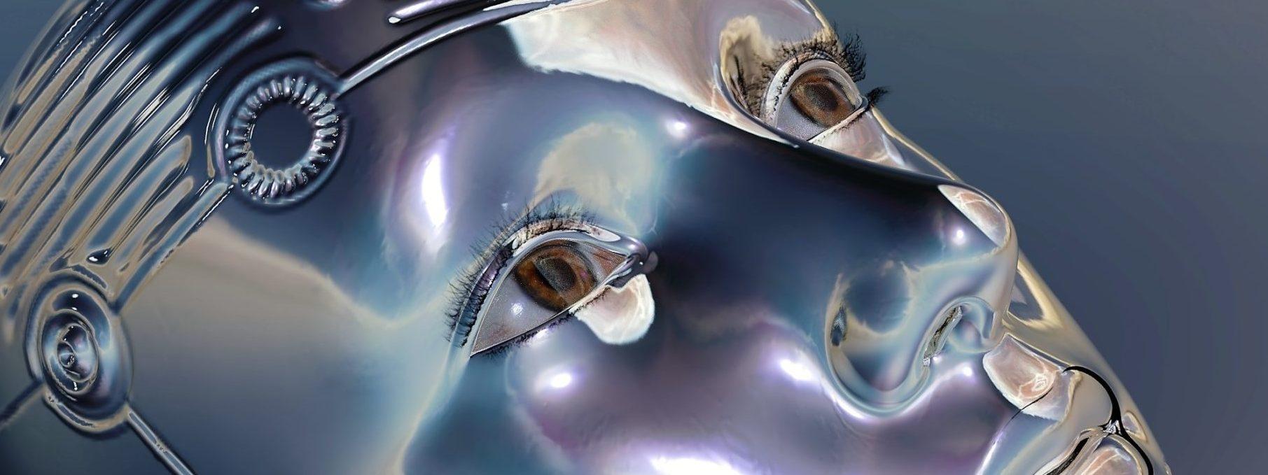 Neuer Aufsatz zu Künstlicher Intelligenz  Kopieren