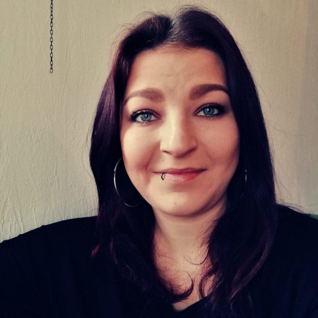 Patricia Gleim Freiburg