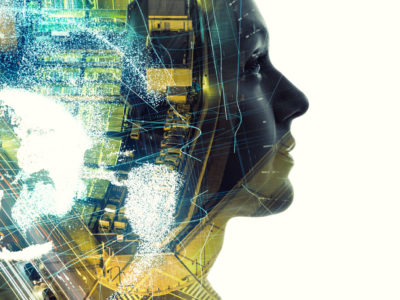 Global Perspectives on Responsible AI