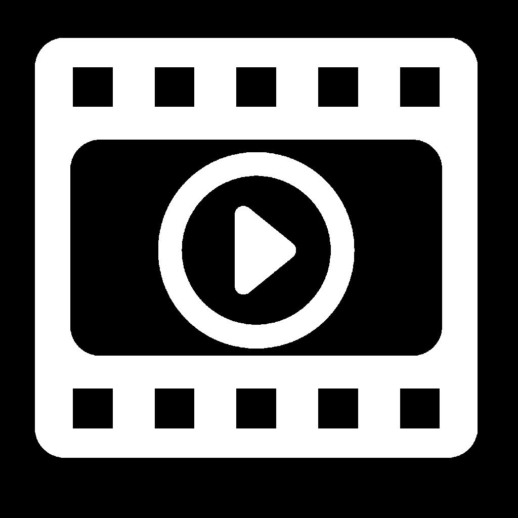 künstliche Intelligenz Video