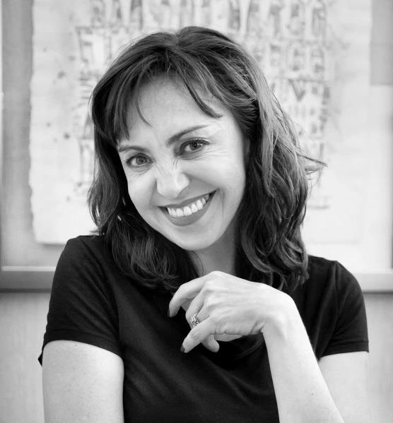 Karen Herrera-Ferra