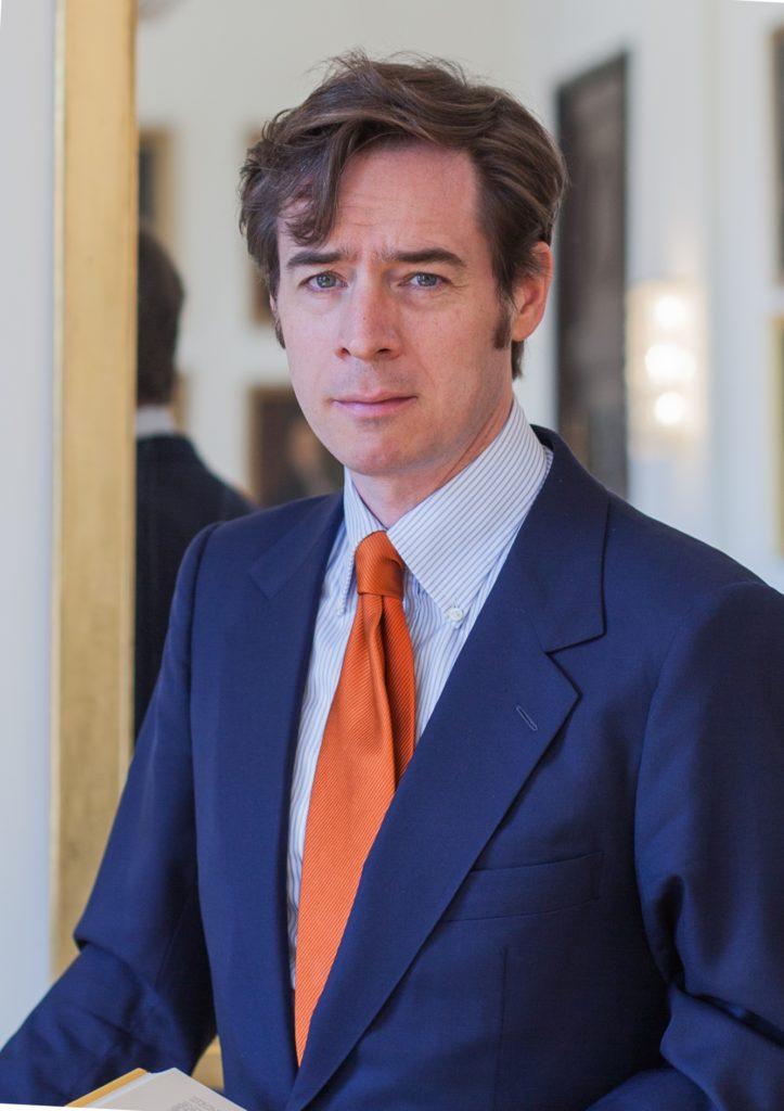 Stefan Thomas