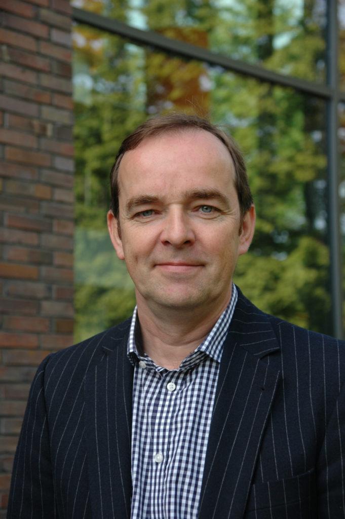 Volker Stollorz