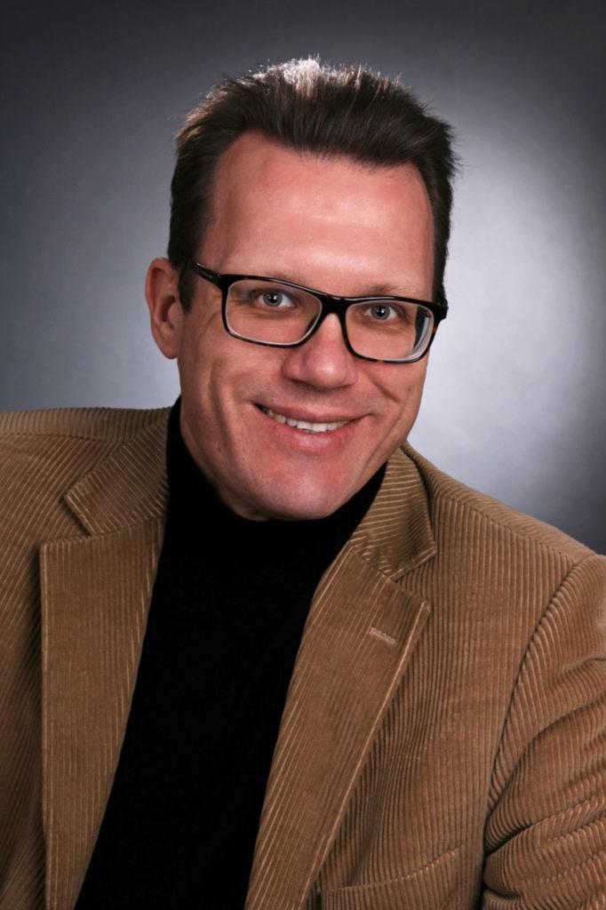 Jan von Hein