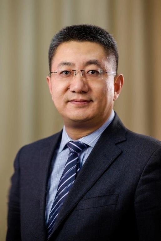 Weixing Shen